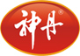 Hubei Shendan Health Food Co., Ltd
